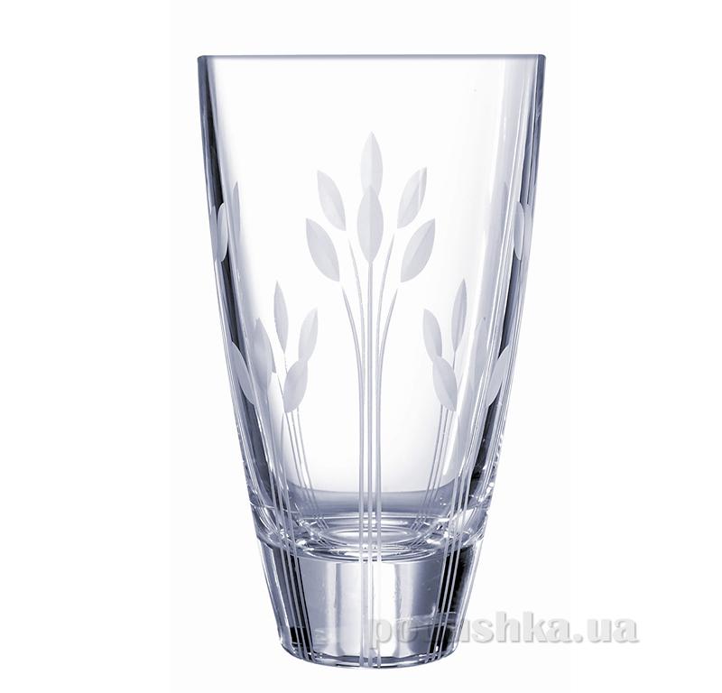 Набор стаканов низких Cristal D Arques Diamax Muse G5648