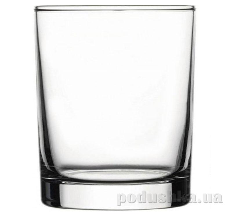 Набор стаканов Pasabahce Istanbul 42405 12шт 245мл   Pasabahce