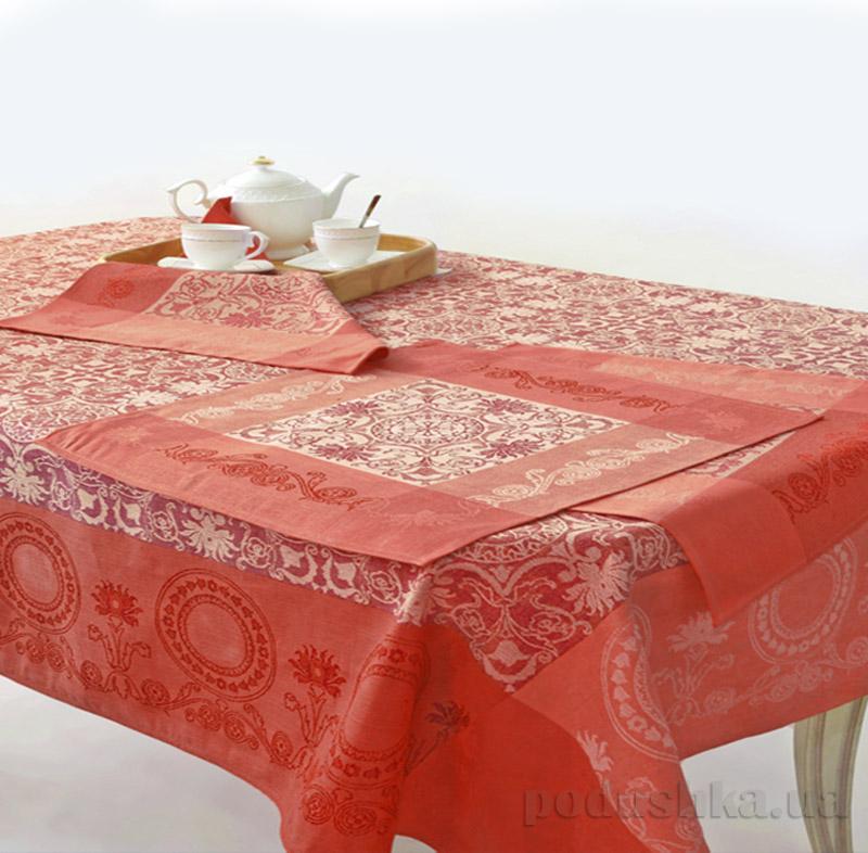 Набор столовый Белорусский лен 11с507