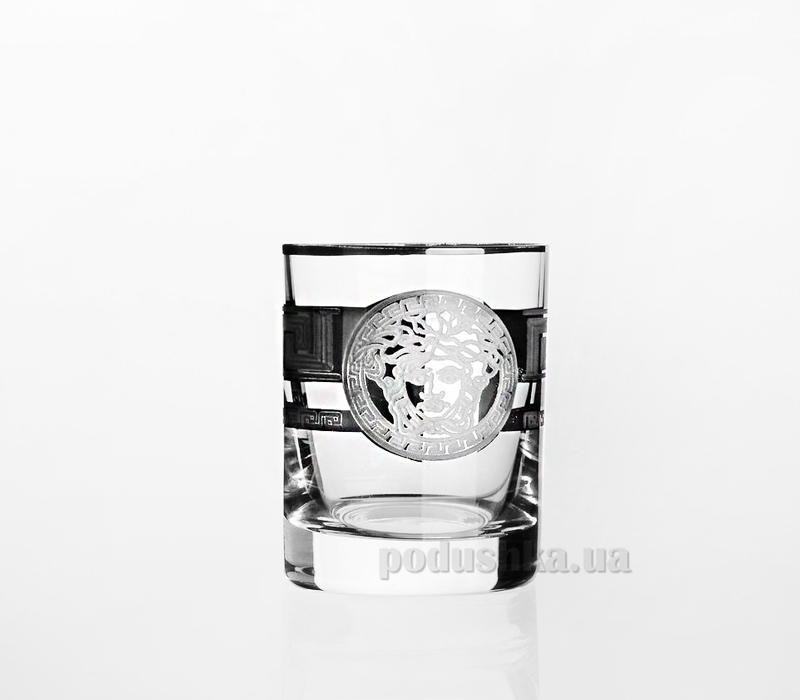 Набор стопок для водки Barline Bohemia Sklo 18-00-60-6-006