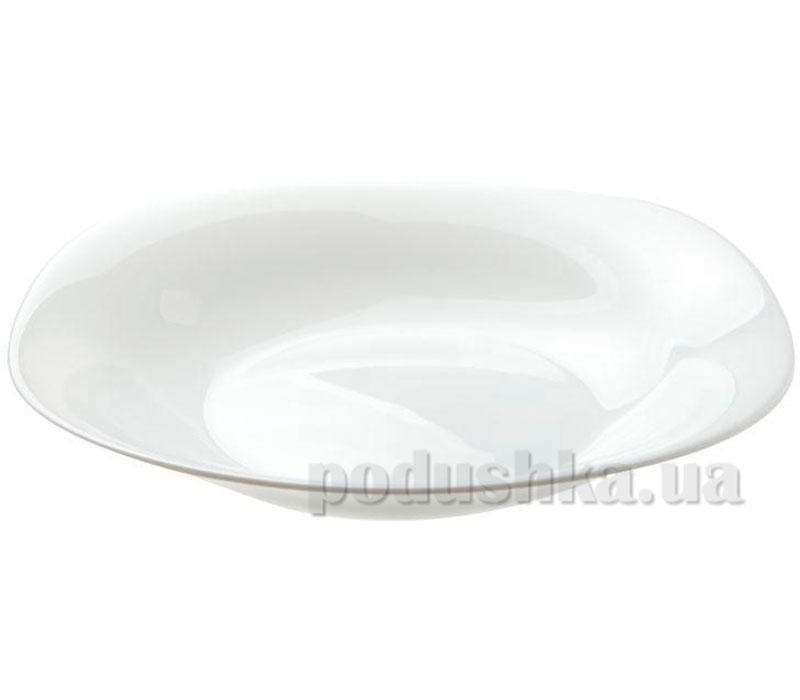 Набор тарелок для супа Parma 22,5 см