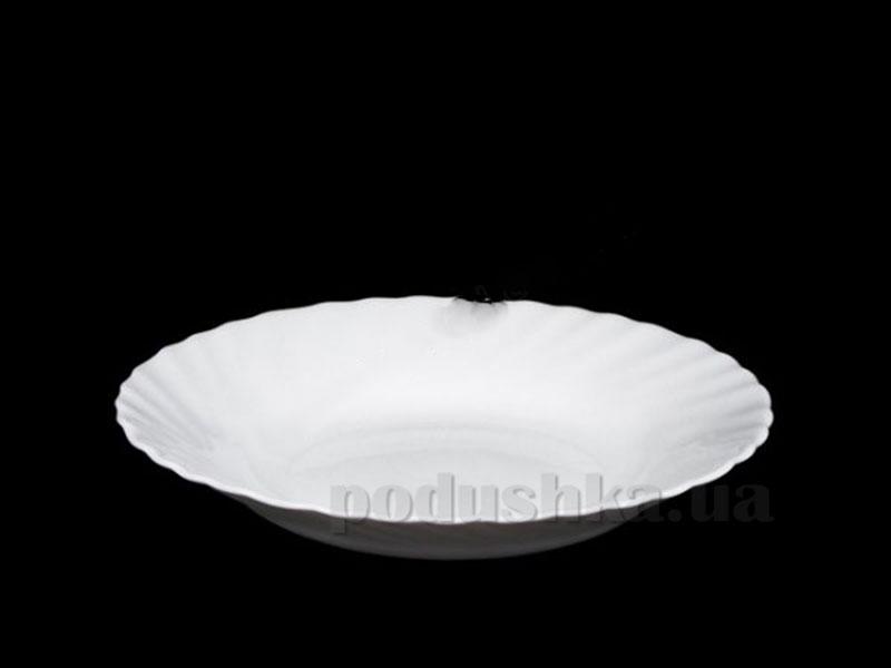 Набор тарелок для супа Prima 23 см