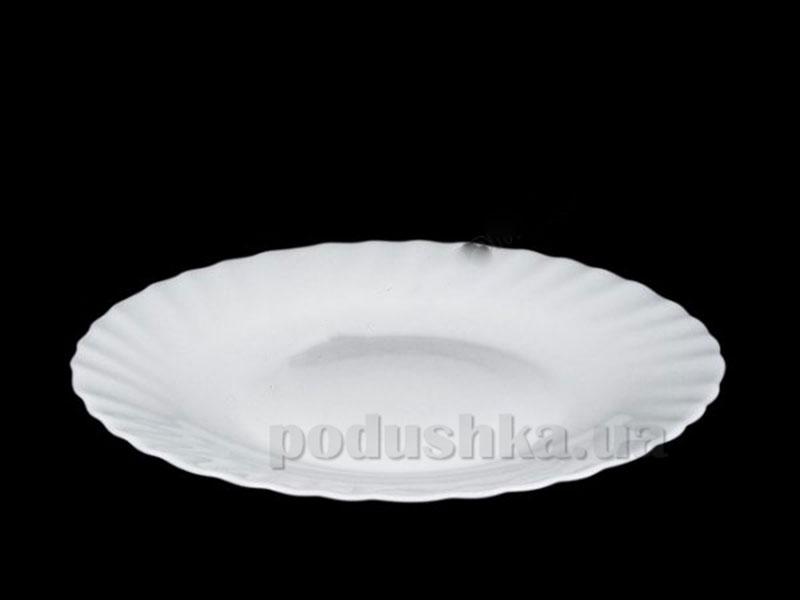 Набор тарелок Prima 26 см