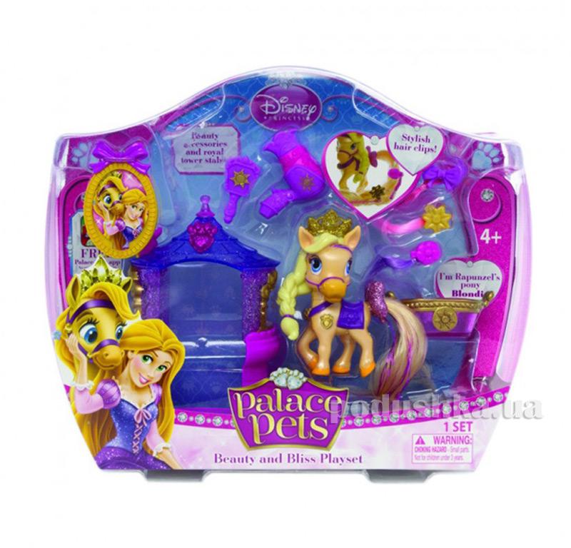 Набор украшений Звездочка Disney Palace Pets 76079