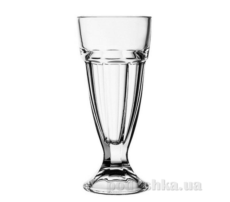 Набор стаканов для мороженного Pasabahce Ice cream cups 51128