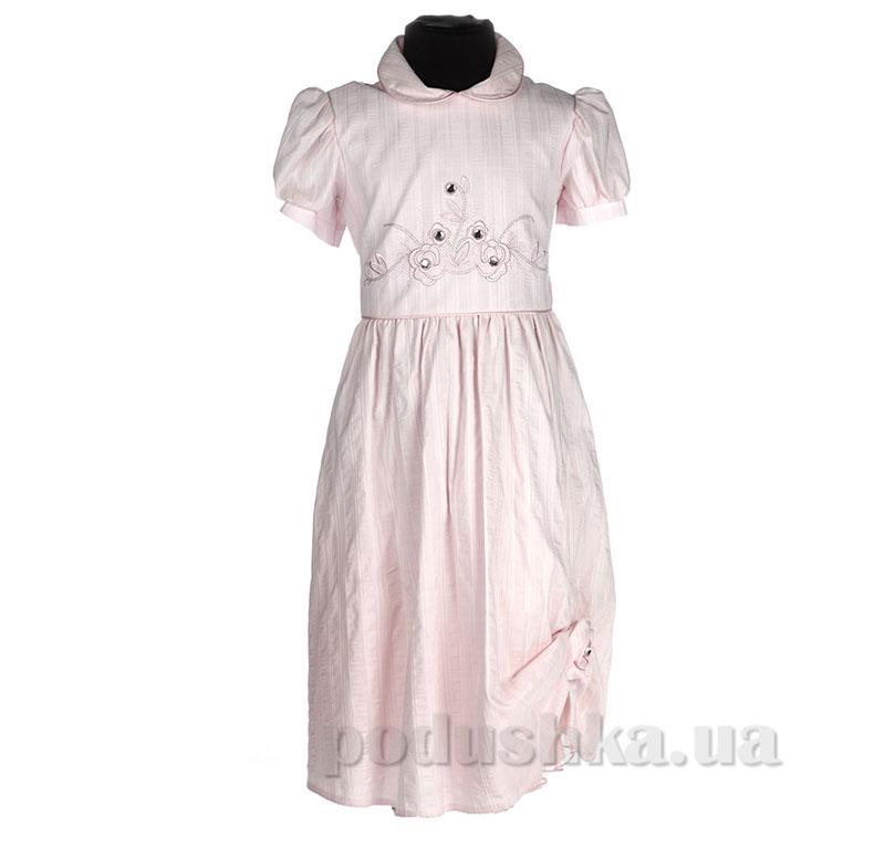 Нарядное платье для девочки Jola Anna-s