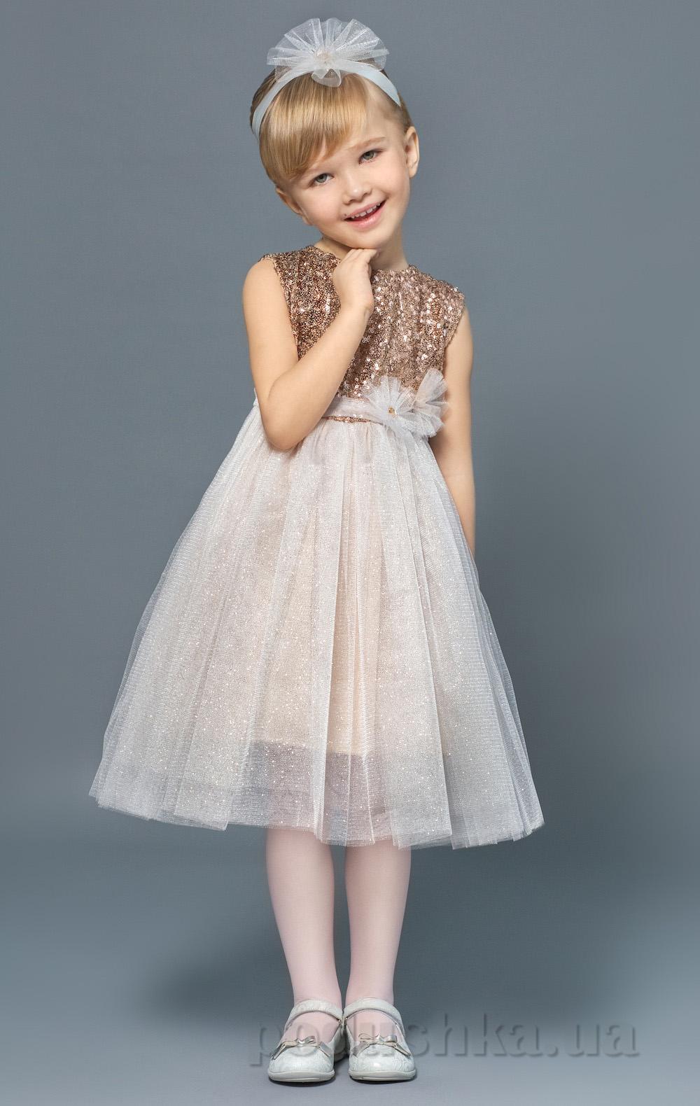 bb174ba28f0f631 Платья для девочек - купить нарядное платье на девочку в Украине и ...