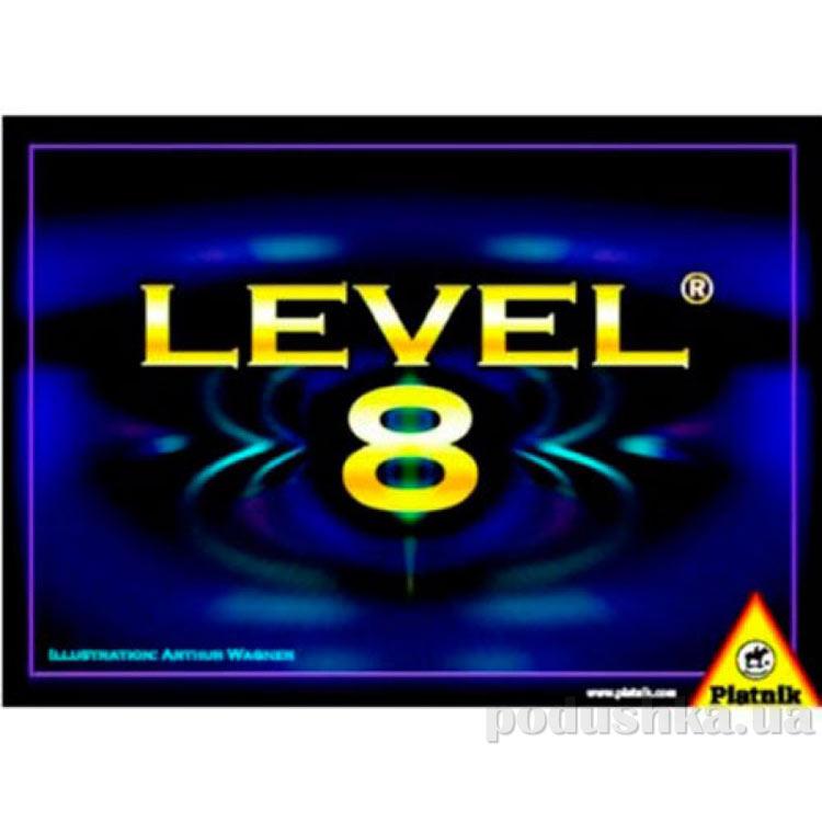Настольная игра Level 8 776762 Piatnik