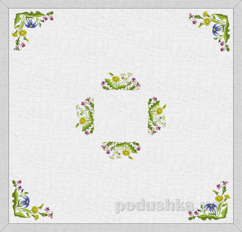 Настольник Полевые цветы Гармония 15731