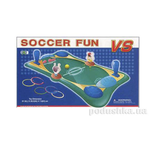 Настольный футбол Toys & Games 64220V