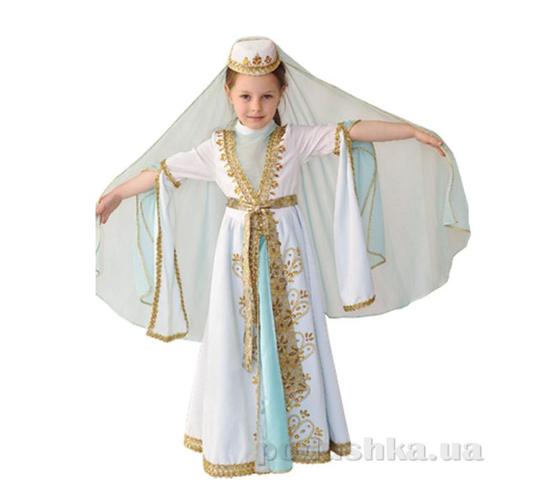 Национальный костюм Грузии Витус