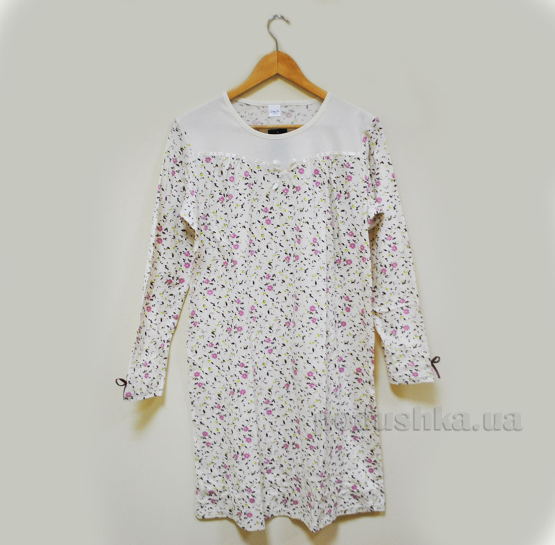 Ночная рубашка для женщин Senti 120438A