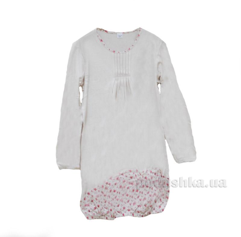 Ночная рубашка для женщин Senti 120442