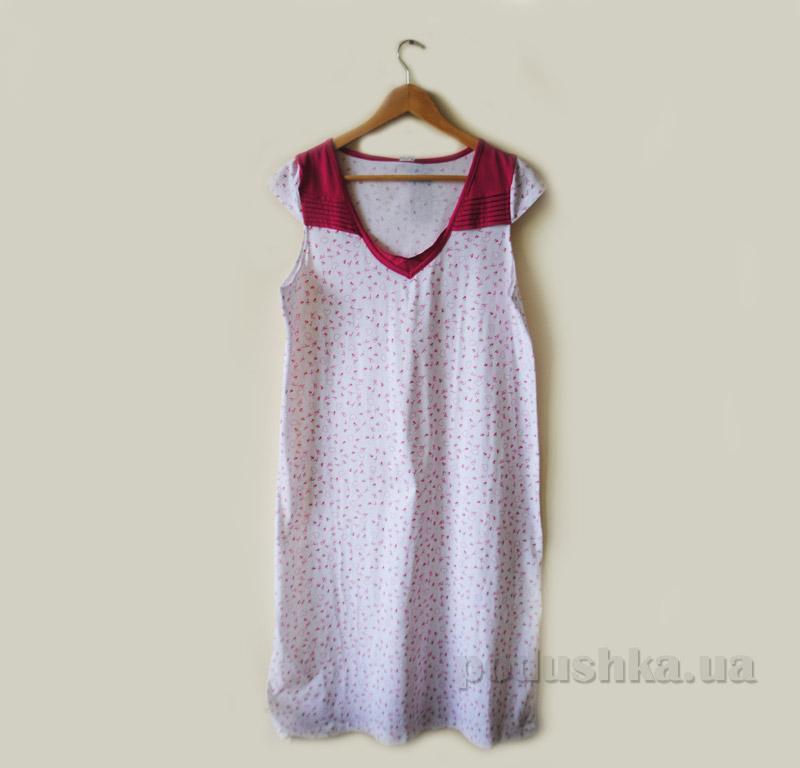 Ночная рубашка для женщин Senti 140406