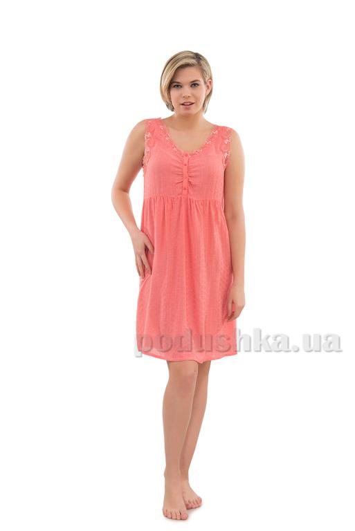 Ночная рубашка Hays 3515