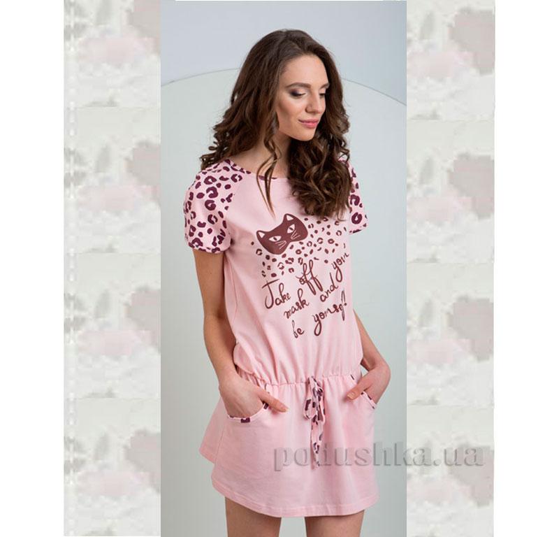 Новинка - домашняя одежда от украинского бренда Ellen - новости и ... 57c285886068c