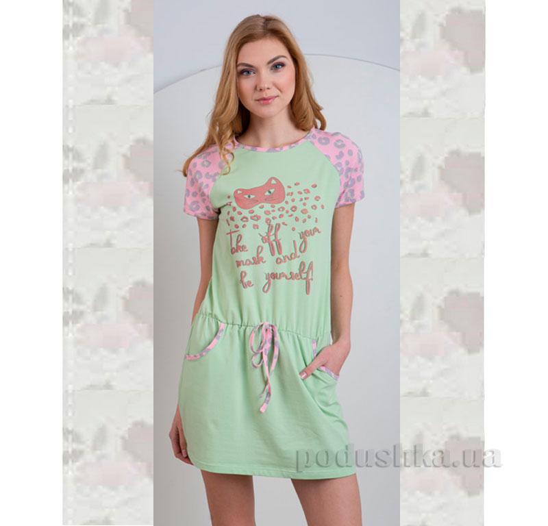 Новинка - домашняя одежда от украинского бренда Ellen - новости и статьи от  интернет-магазина podushka.com.ua b9e58a0c9fd21