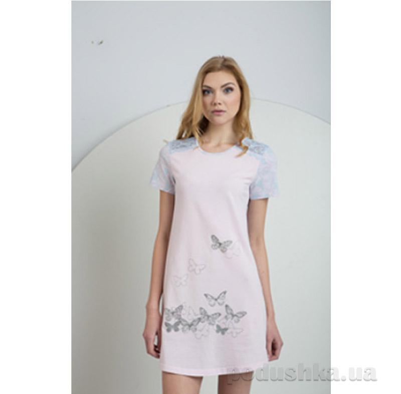 Ночная сорочка Ellen LND 082/001