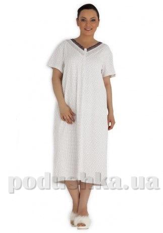 Ночная сорочка Hays 3328