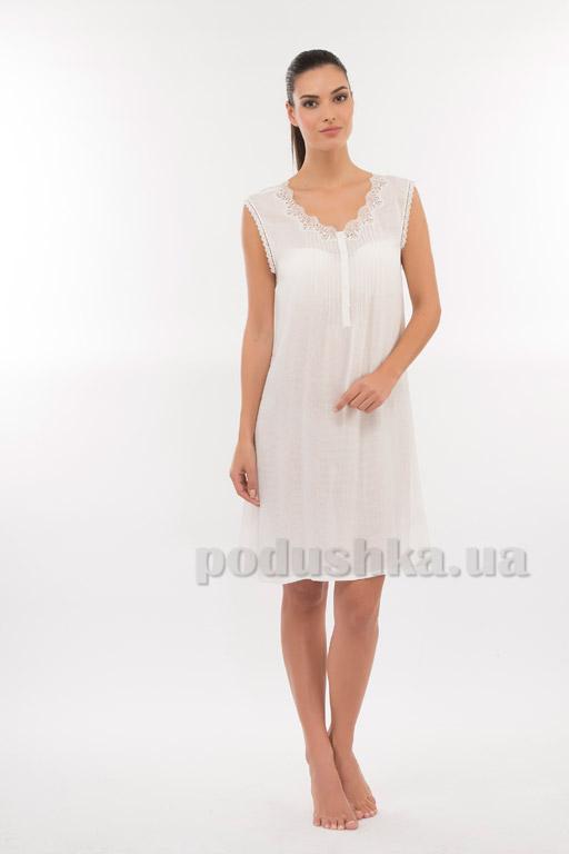 Ночная сорочка Hays 3606 кремовая