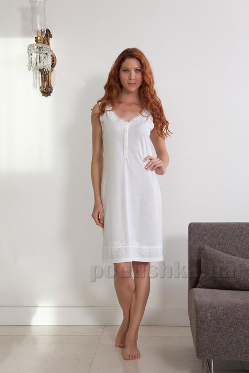 Ночная сорочка Hays 4147 крем