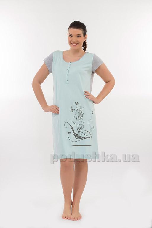 Ночная сорочка Hays 4816
