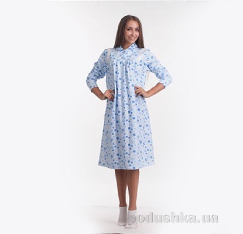 Ночная сорочка женская МТФ 117