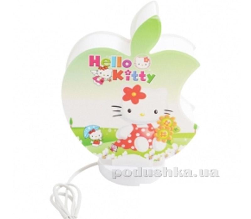Ночник Bambi C 10070 Hello Kitty