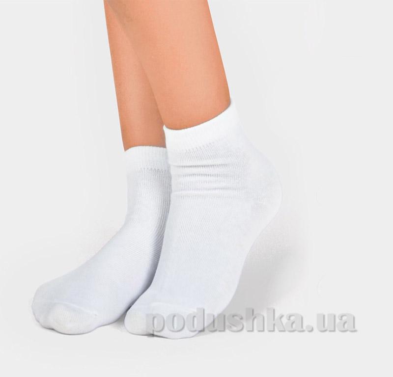Носки детские Conte Tip-Top 5С-11СП 000 белые