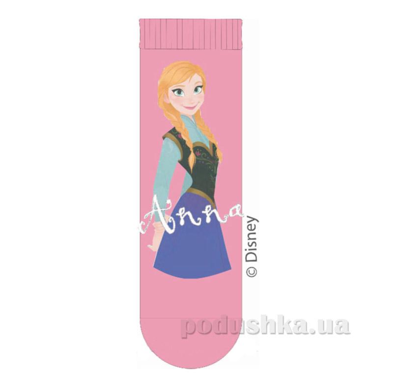 Носки для девочек Кребо 2008-21