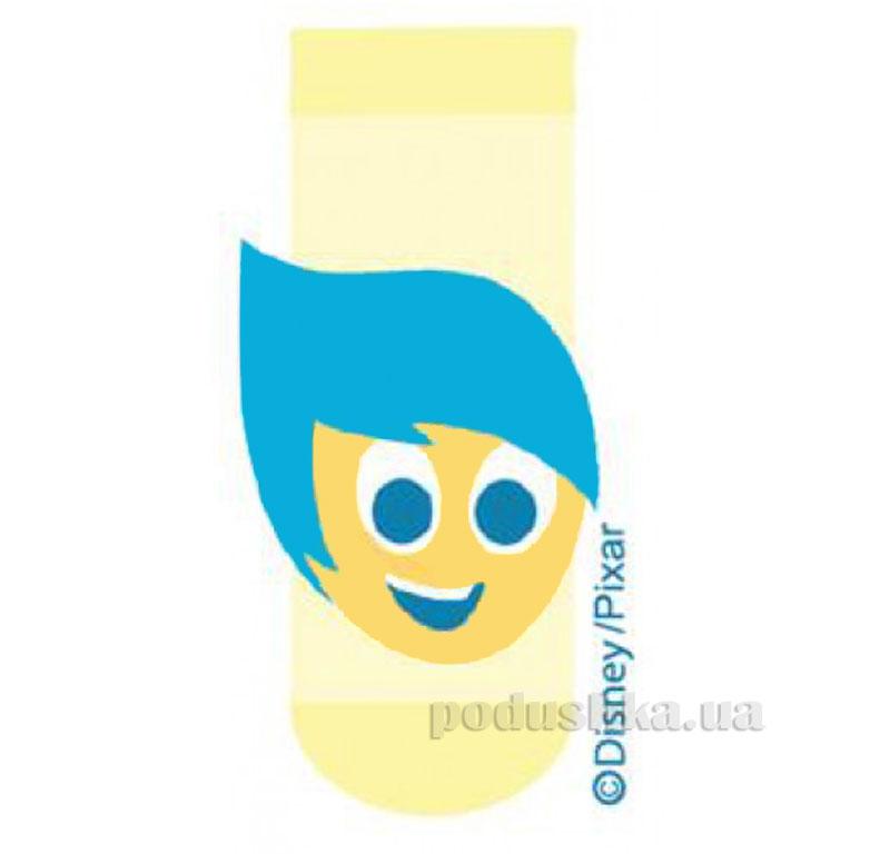 Носки для девочек Кребо 2008-19