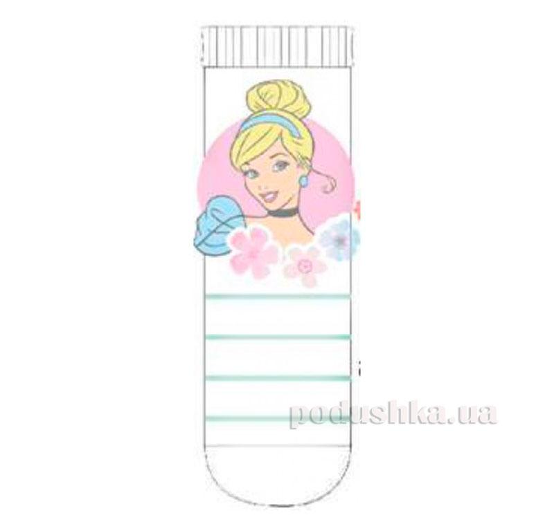 Носки для девочек Принцесса Кребо 2008-24