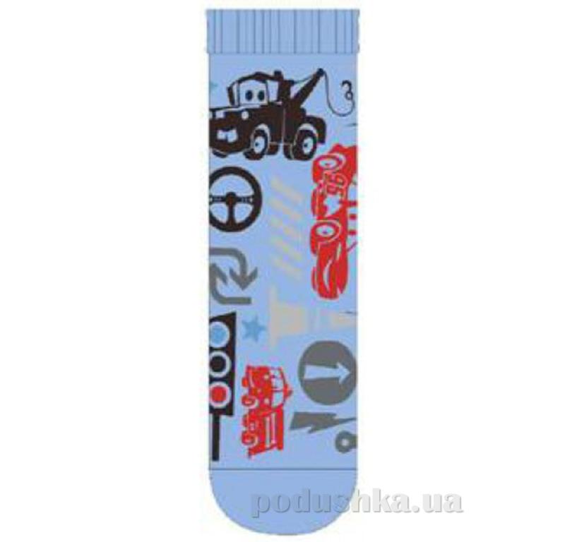 Носки для мальчиков Кребо 2008-40
