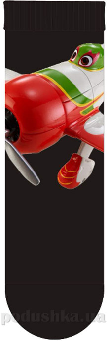 Носки для мальчиков Кребо ШД-11