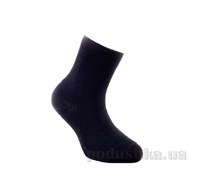 Носки для ребенка Conte Tip-Top 5С-11СП 000 черные