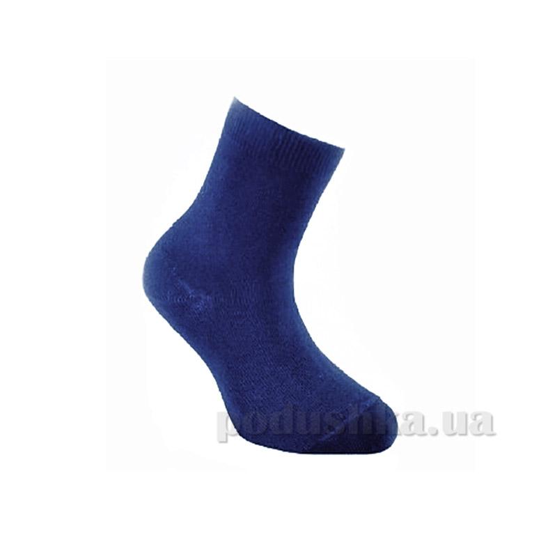 Носки для ребенка Conte Tip-Top 5С-11СП 000 темно-синие