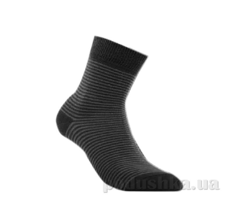 Носки для ребенка Conte Tip-Top 5С-11СП 139 черные