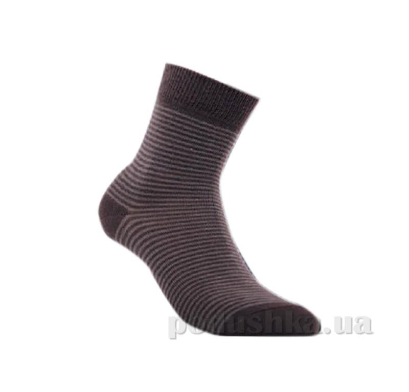 Носки для ребенка Conte Tip-Top 5С-11СП 139 шоколадные