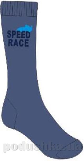Носки подростковые Кребо mol1