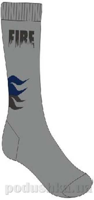Носки подростковые Кребо mol4