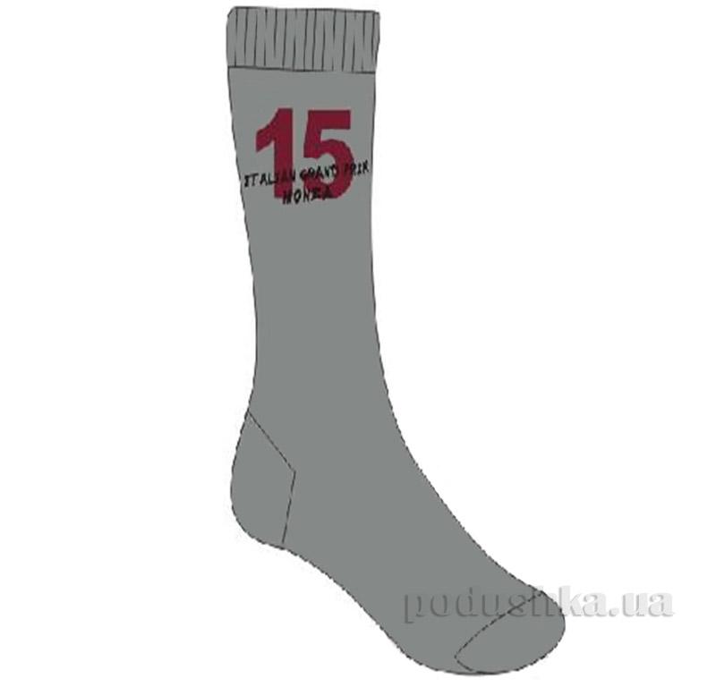 Носки подростковые Кребо mol2