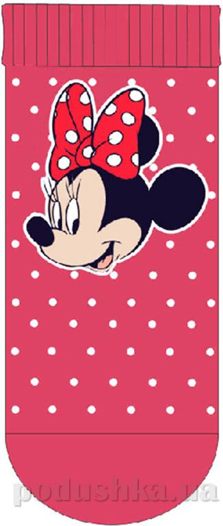 Носочки детские Кребо 1008-16 Мышка