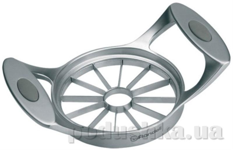 Нож для нарезки яблок Rondell Weser RD-202