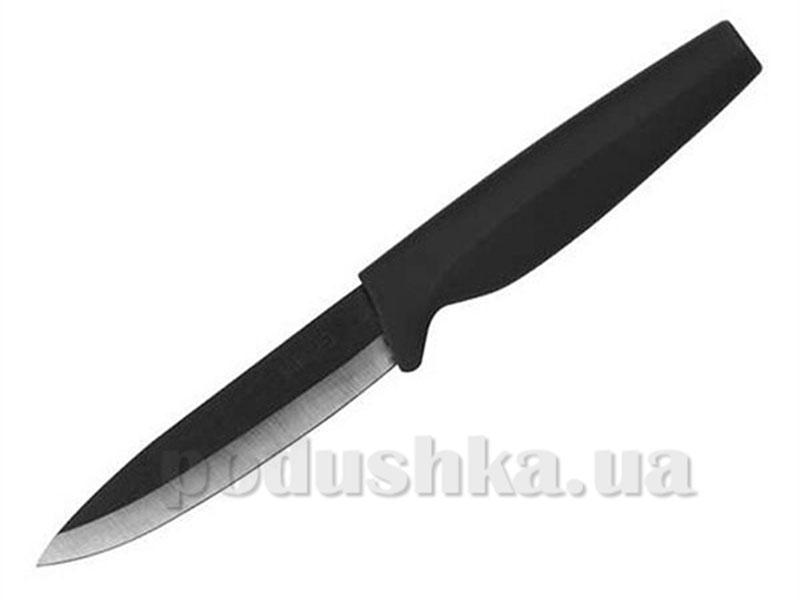 Нож керамический Naturceramix 19 см