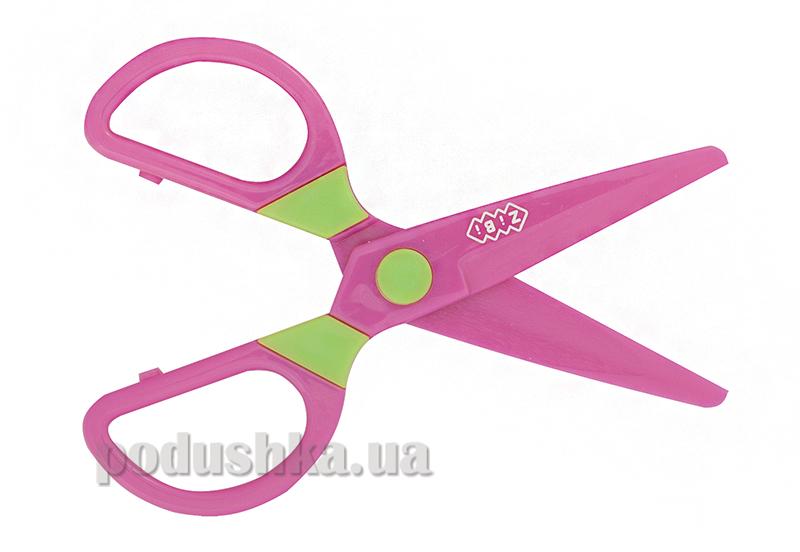 Ножницы детские ZiBi ZB.5008-10