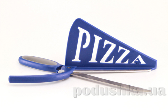 Ножницы кухонные для пиццы Gipfel CLICK