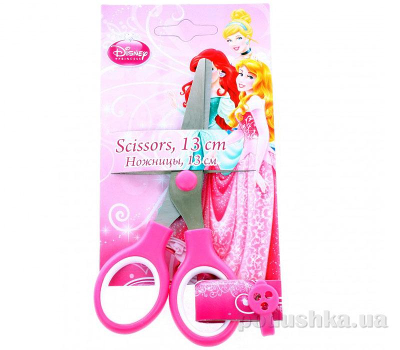 Ножницы Princess
