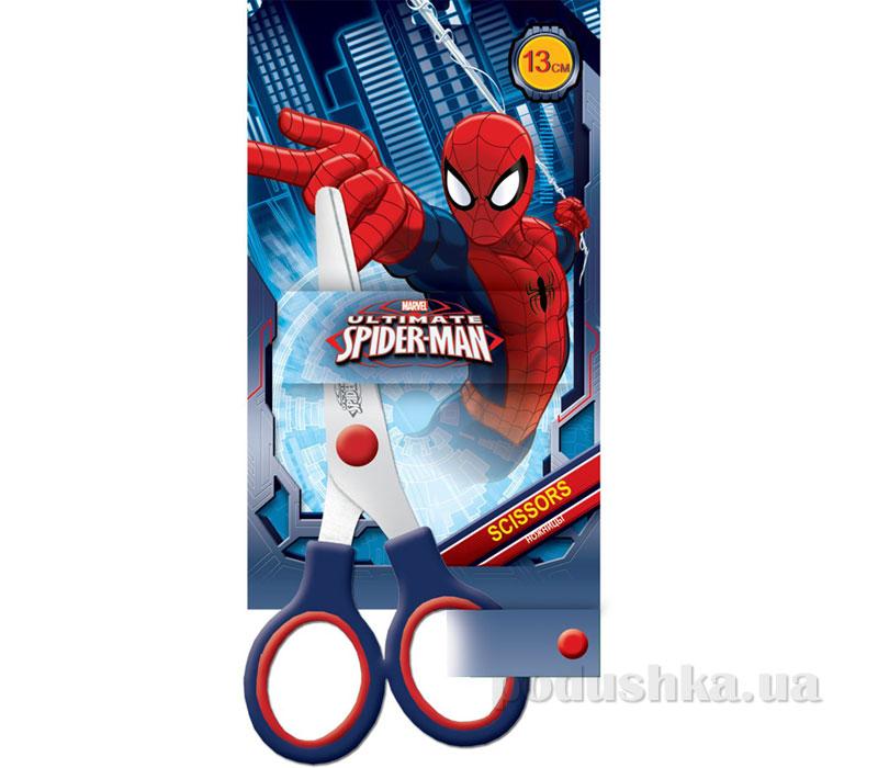 Ножницы Spider Man