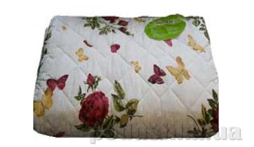 Одеяло антиаллергенное Фабрика снов в бязи 200х210 см  Фабрика снов
