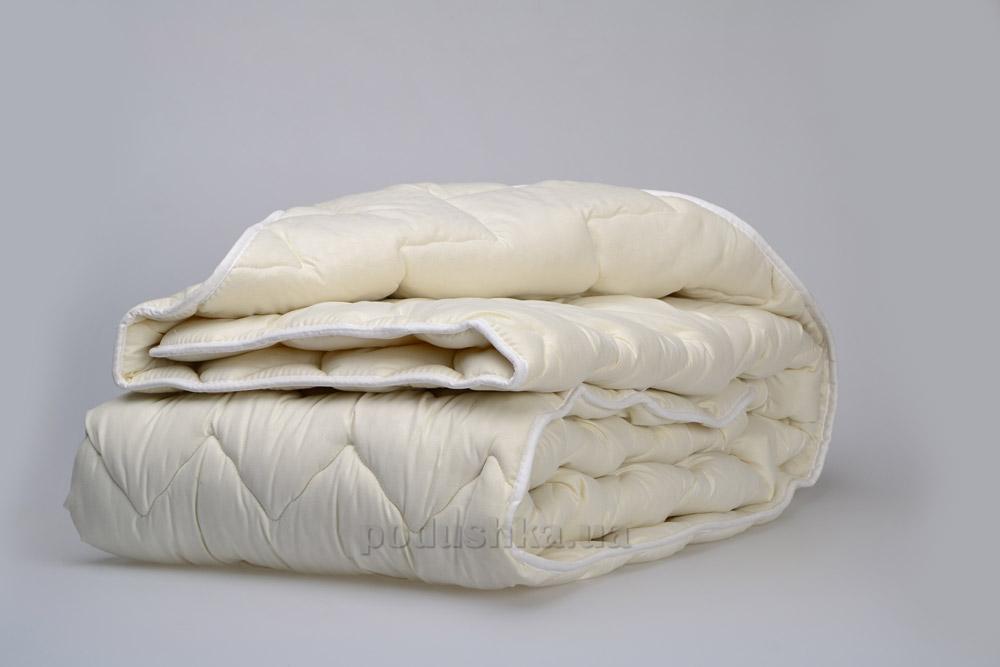 Одеяло антиаллергенное Микрофибра ТМ Міцний сон
